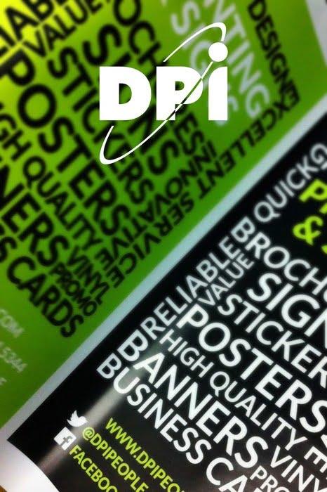DPI Background zotello